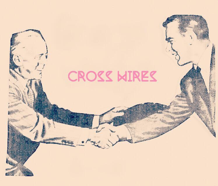 crosswires2