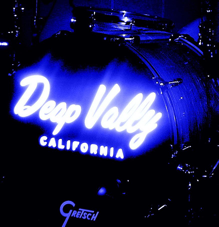deapvally
