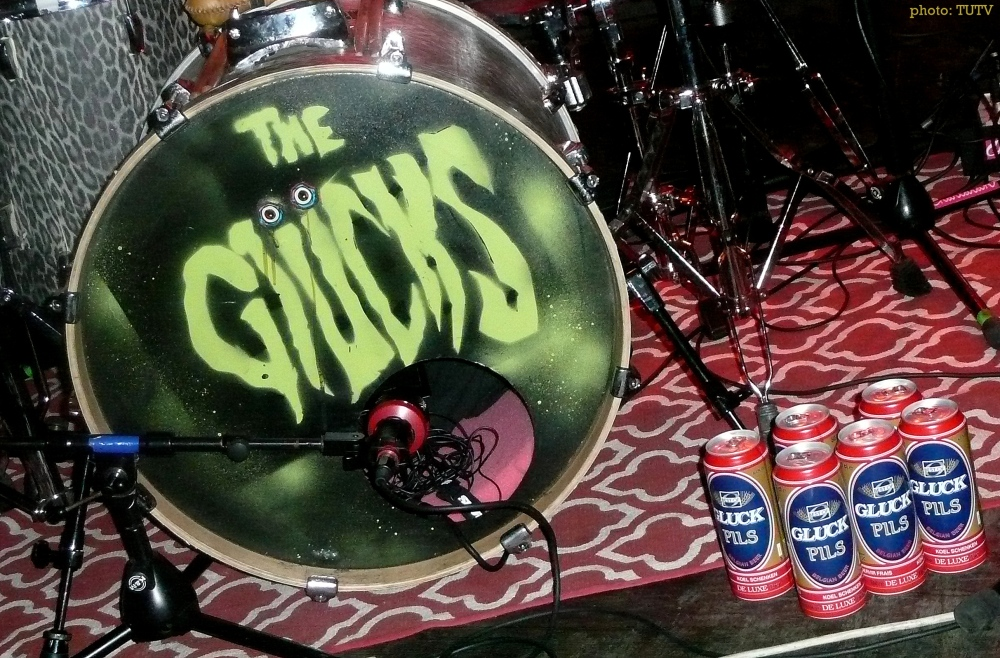 glucks1