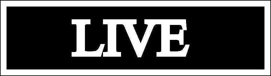 liveblglo