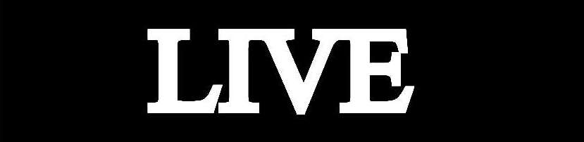 livebloglo