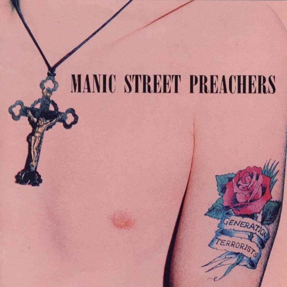 manic_street_preachers_-_1992_generation_terrorists.jpg