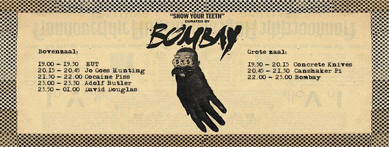 bobabay