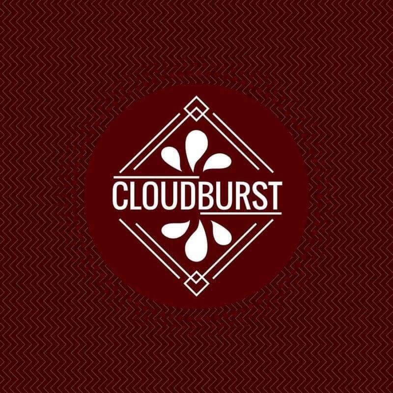cloudburstlogo