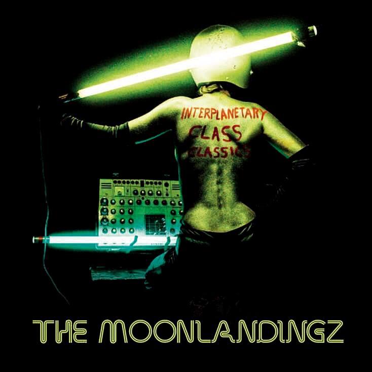 moonkandingz
