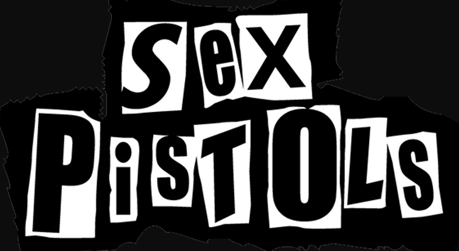 Take a girls virginity lyrics