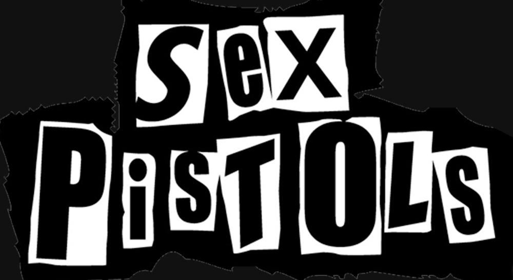 sexpisyolslogo