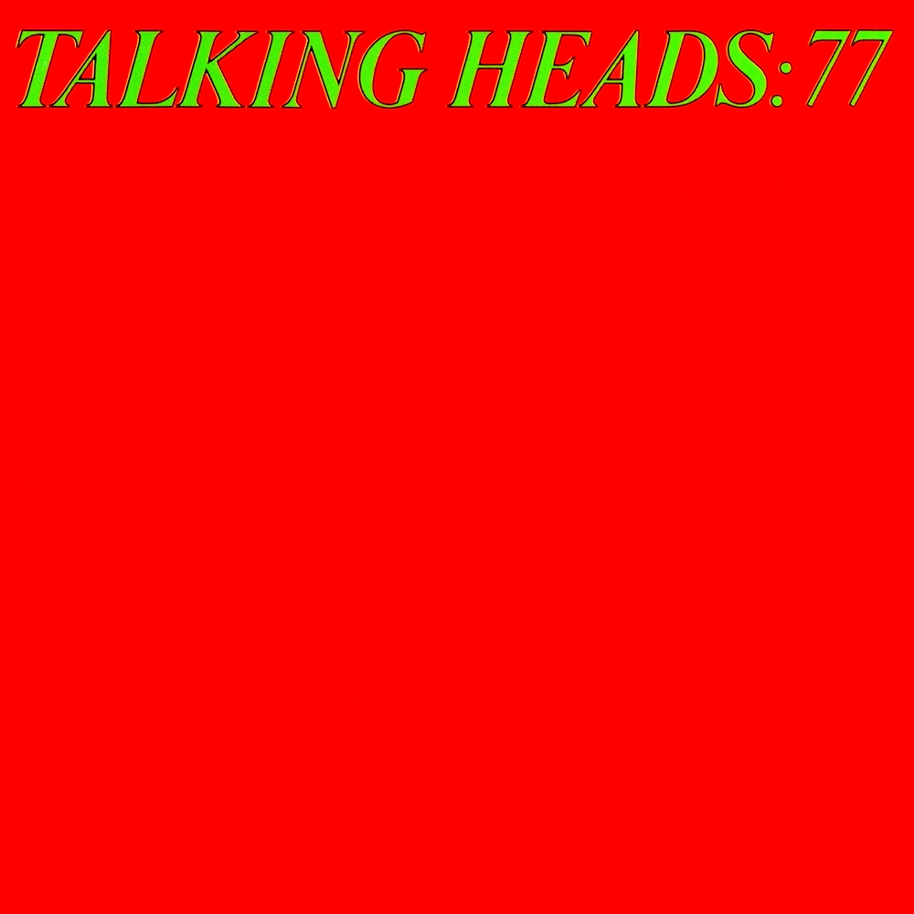 talkingheads