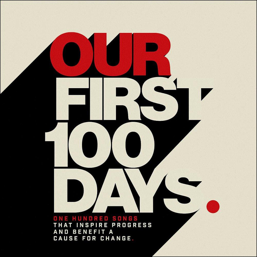 trump 100 day plan pdf