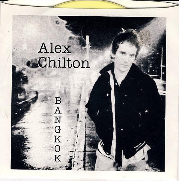 alxchilton
