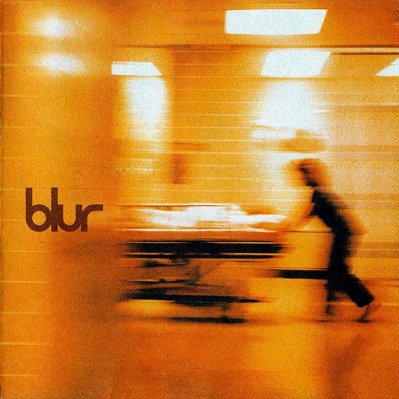 bluralbum