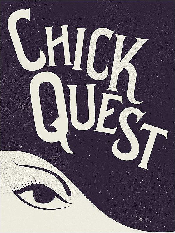 chickquest