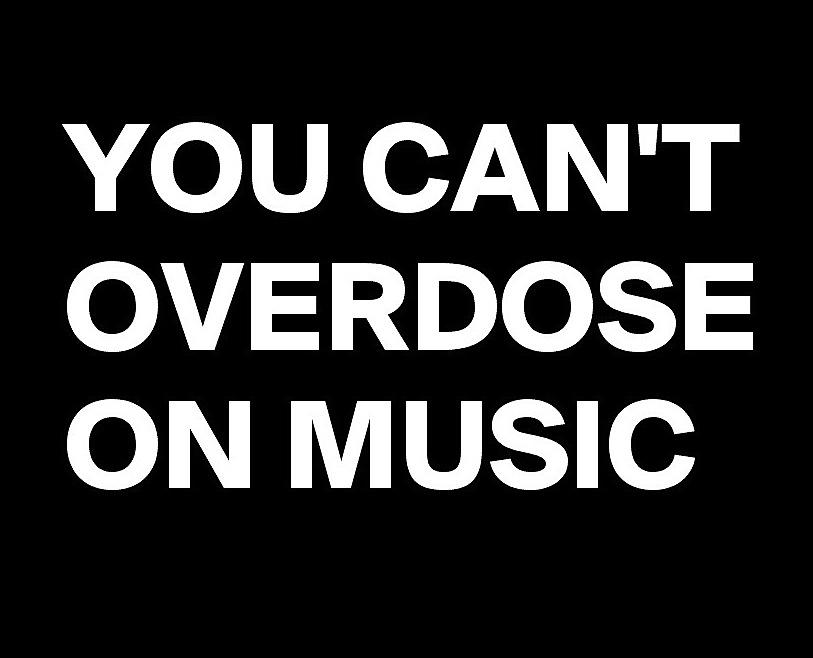 overdosemusic