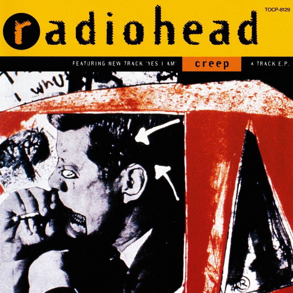 radioheadcreep