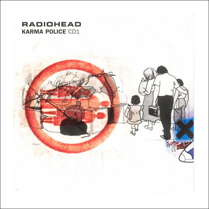 radioheadkarma