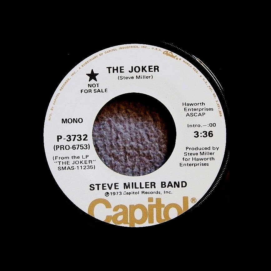 stevemillersingle