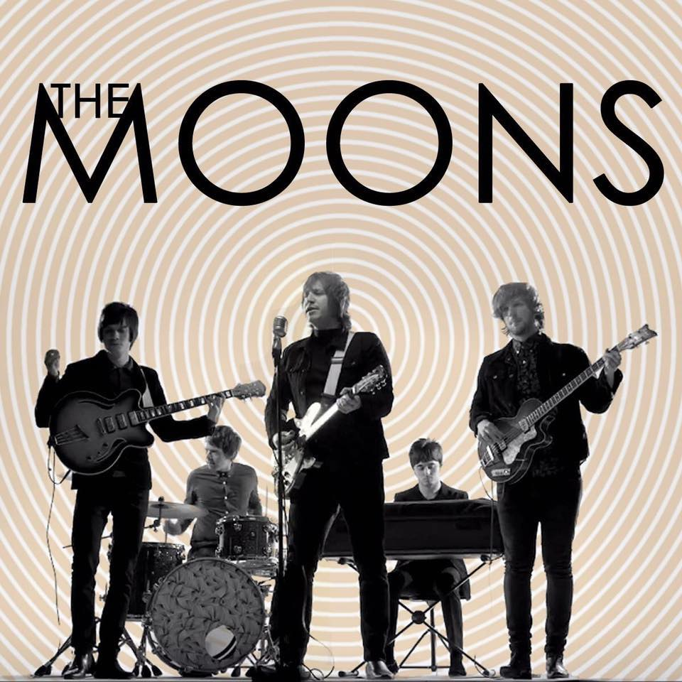 themoons