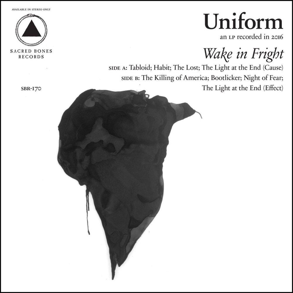 uniformalbum