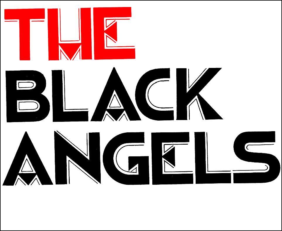 blackangels2