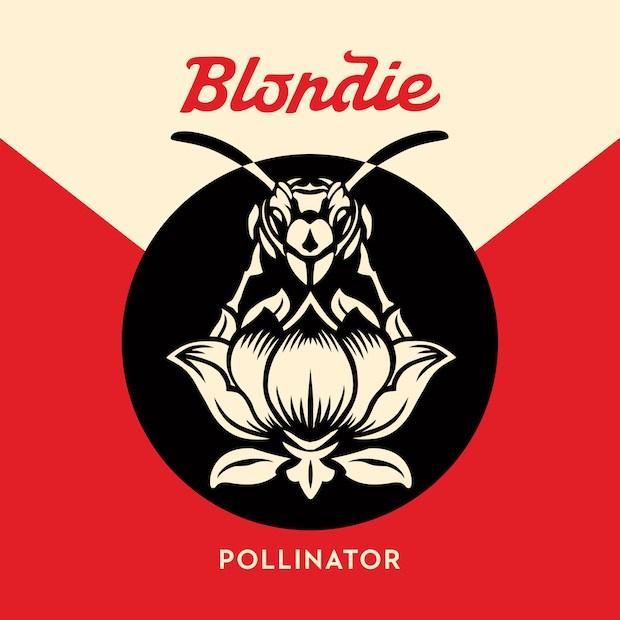 blondiealbum