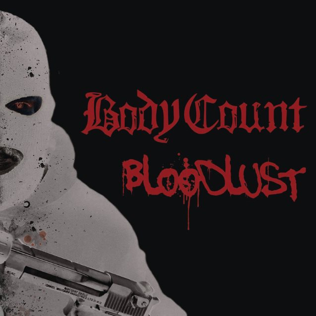 bodycountlp