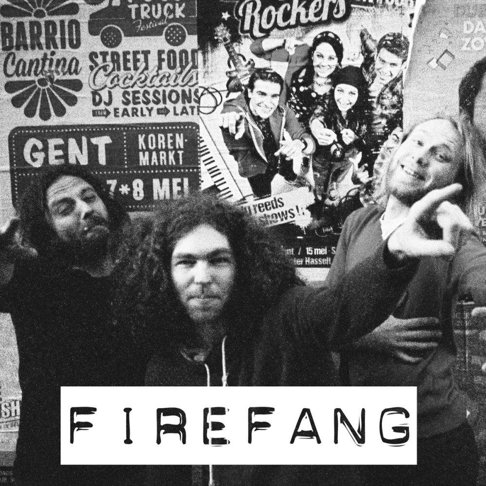 fireafang