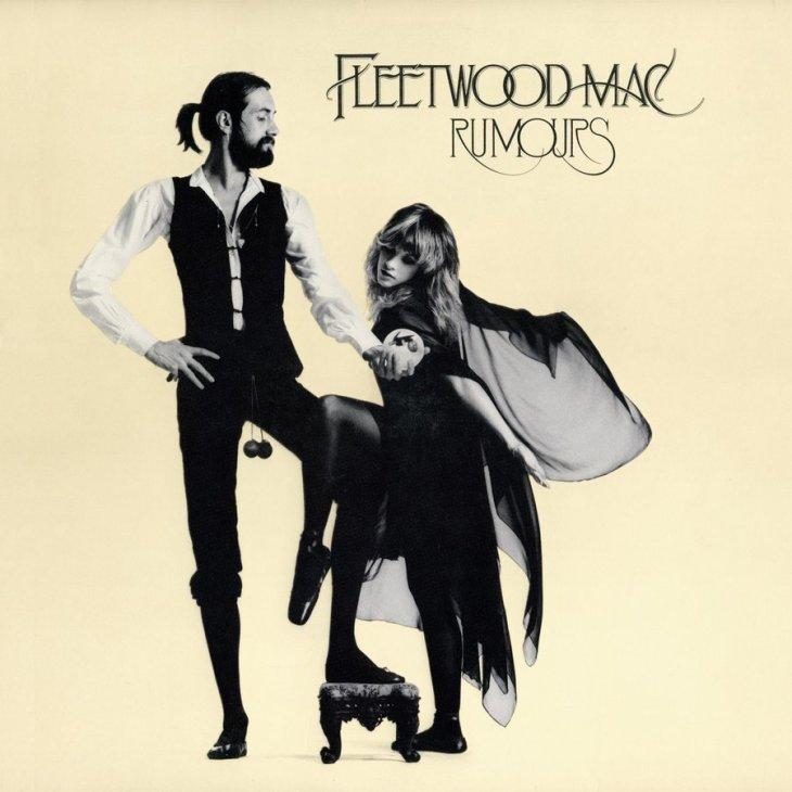 fleetwoodrumours