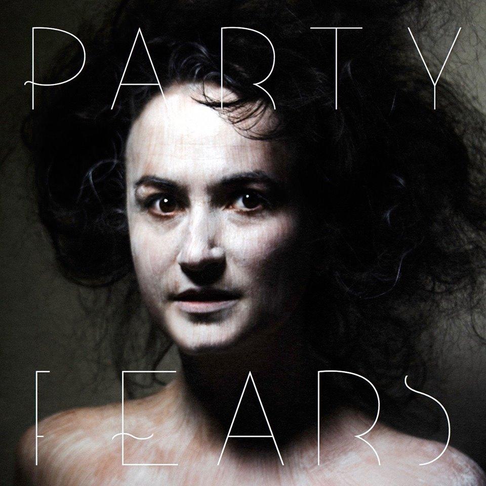 partyfears