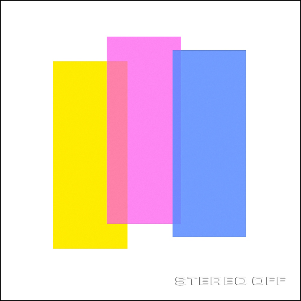 stereoffcover