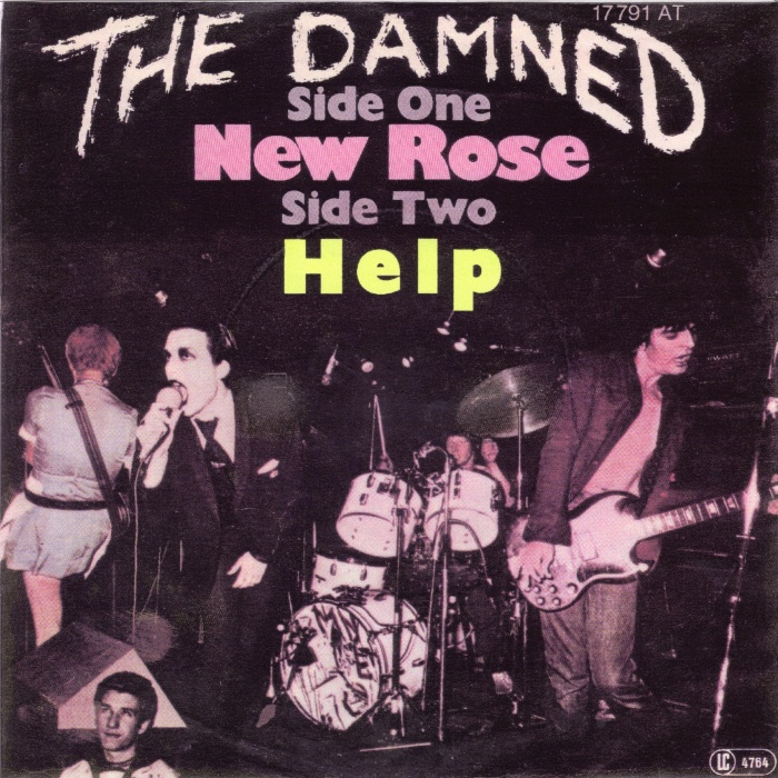 the-damnedrose