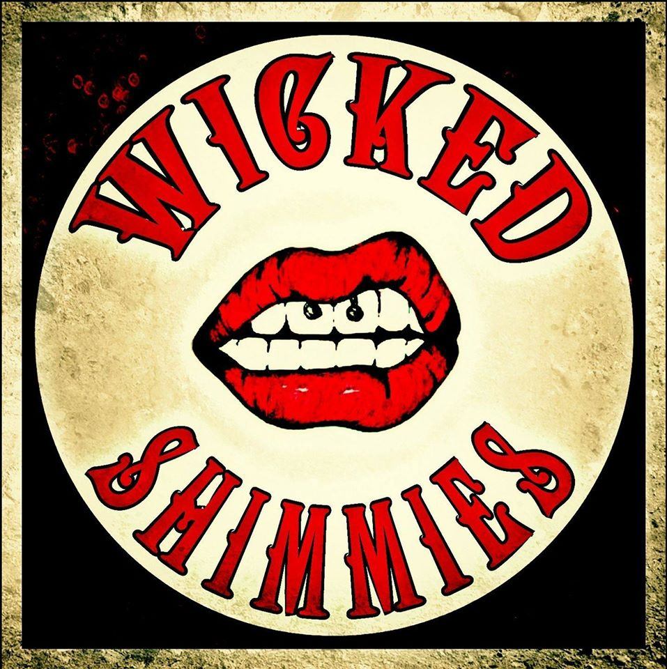 WickedShimmies