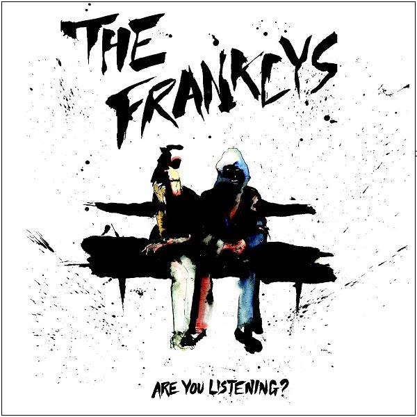 Franklysalbum
