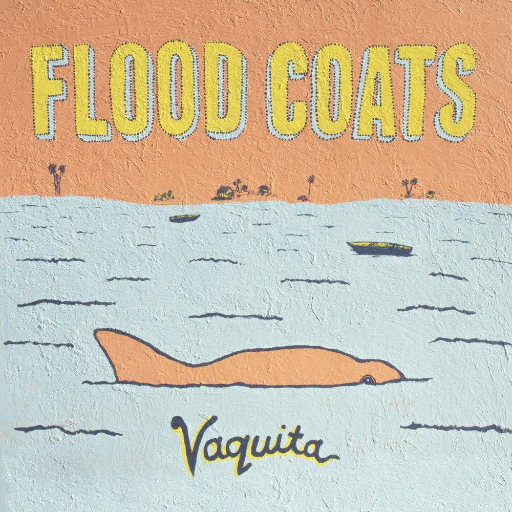 Floodalbum
