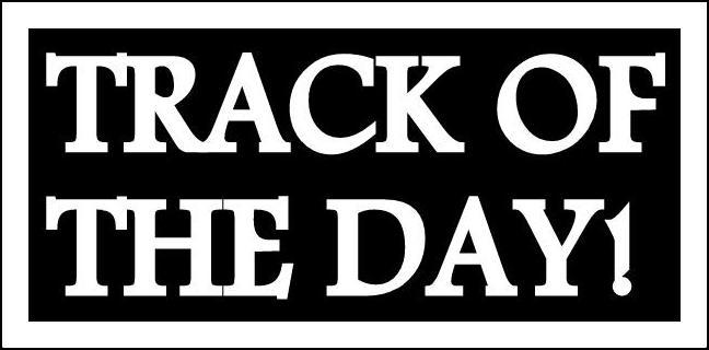 TrackDay1
