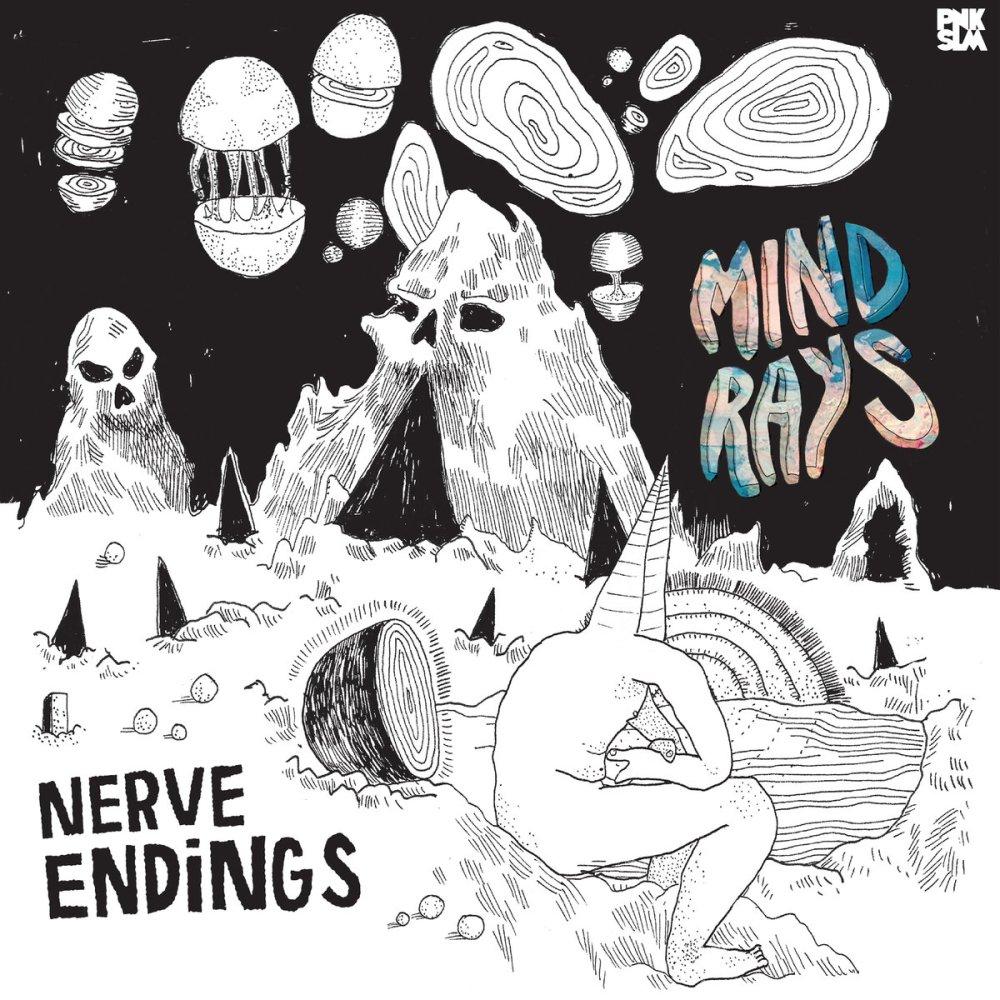 Mindalbum