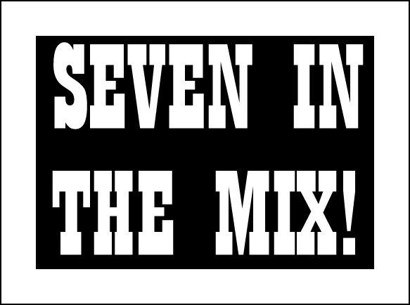 SevenMix1