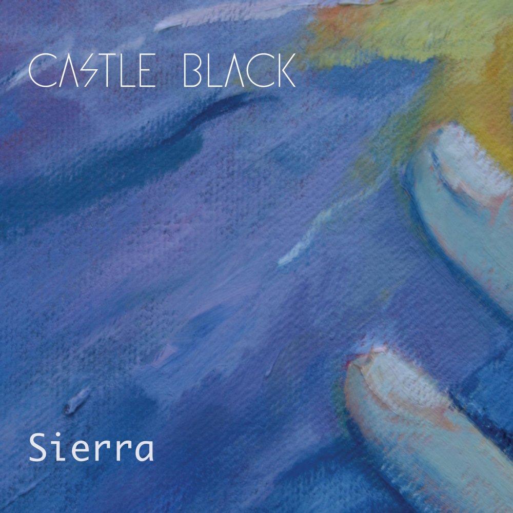 Castle-