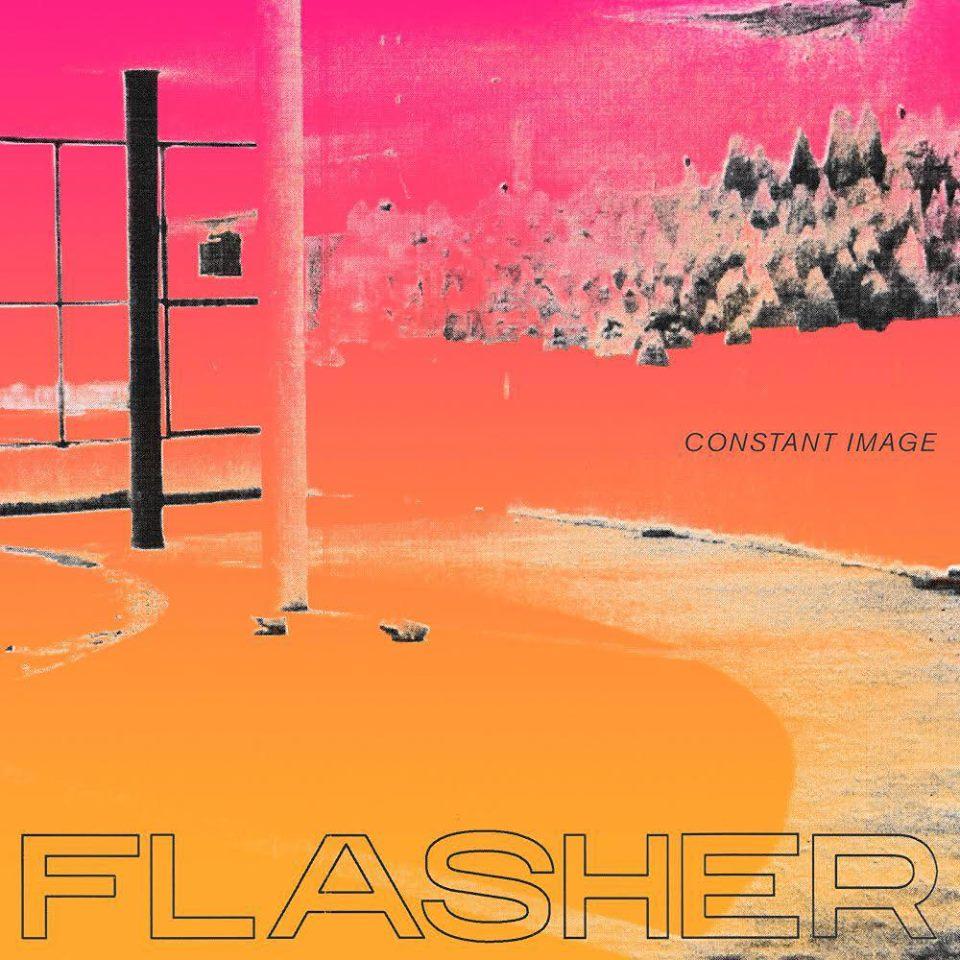 flashlp.jpg