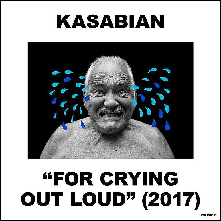 kasabin