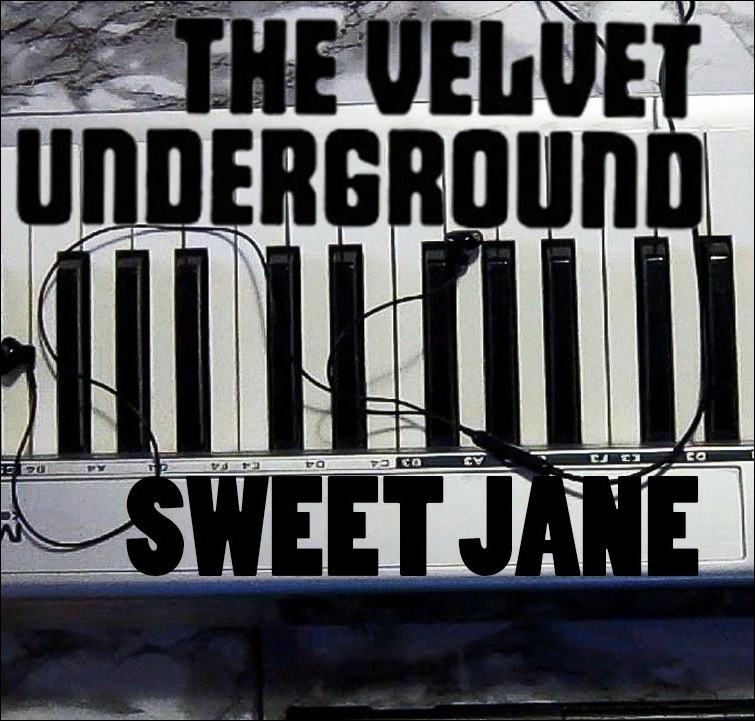 The COWBOY JUNKIES Covered THE VELVET UNDERGROUND's SWEET JANE Back In 1988  Just Touchingly… | TURN UP THE VOLUME!