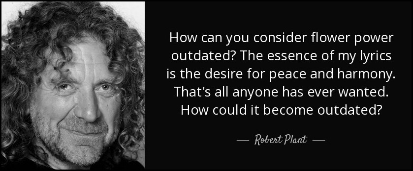 robert plant discography at discogs