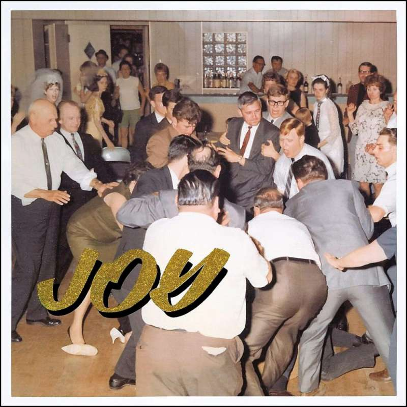 joy-idles-800