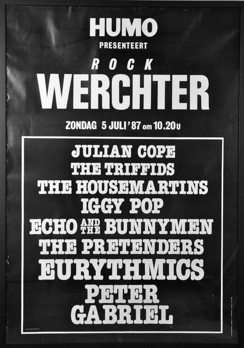 rockwerchter1987