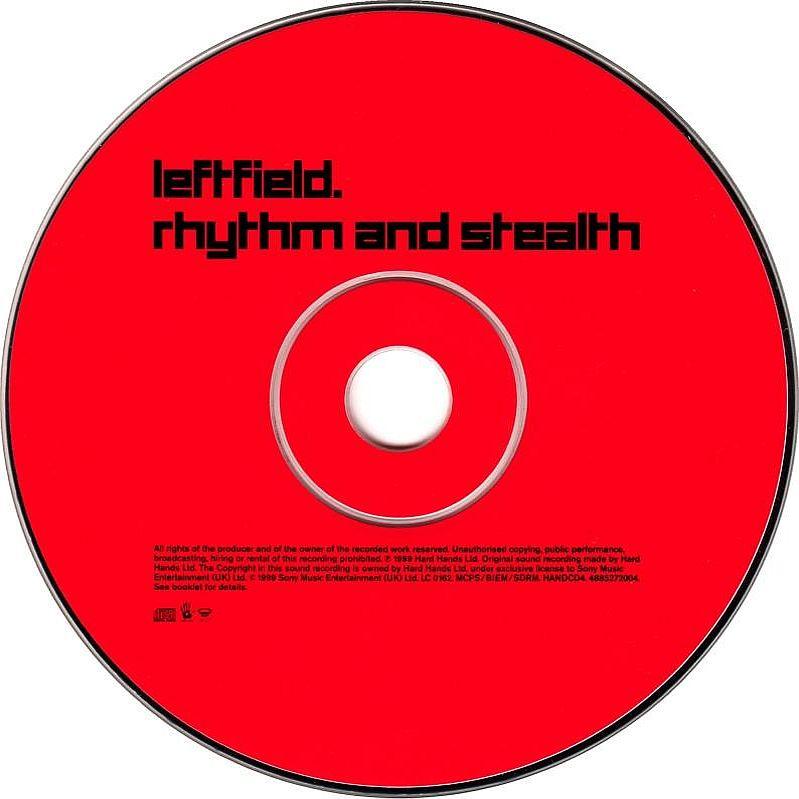 left-